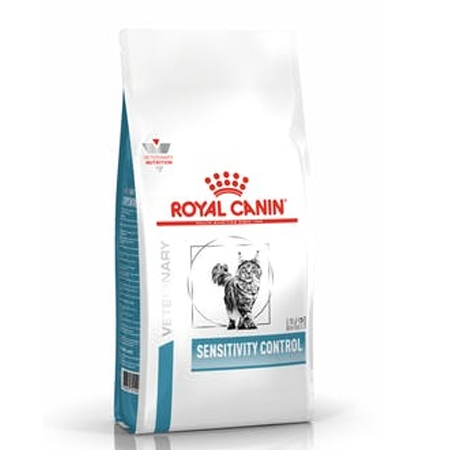Кошкам :: Корм :: Royal Canin :: Royal Canin Babycat