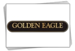 Golden Eagle для собак