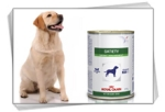 Консервы Royal Canin Диета для собак