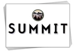 Summit Holistic корм для собак
