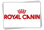 Royal Canin корм для собак