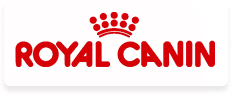 Консервы для пожилых кошек Royal Canin