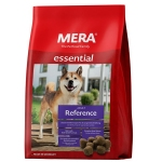 Mera Essential REFERENCE корм для собак 12.5 кг