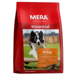 Mera Essential ENERGY корм для собак 12.5 кг